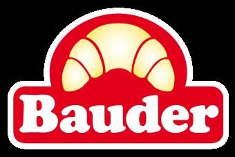logo - Bewerbung Backerei Aushilfe