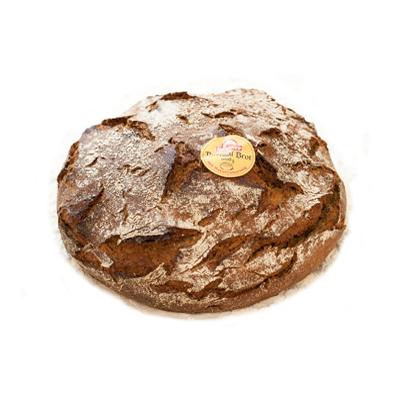 Rustikal-Brot